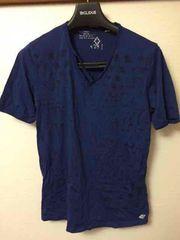 DIESEL / ディーゼル 半袖Tシャツ!
