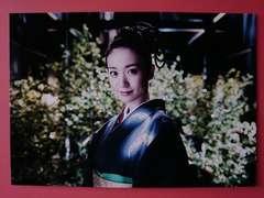 大島優子 -10