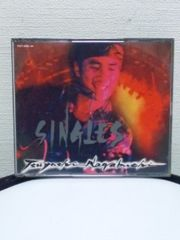 ������ SINGLES Vol.2(1983�`1988) ��