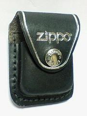 �� Zippo ���U�[�|�[�` BK �� �V�i �W�b�|�[