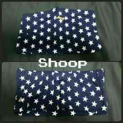 Shoop �`���[�u�g�b�v �x�A �`������ LB03
