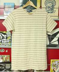 Polo by Ralph Lauren ���۰�� ��ض�� T��� S ��i RRL