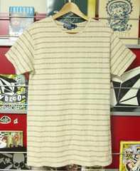 Polo by Ralph Lauren ラルフローレン アメリカ製 Tシャツ S 美品 RRL