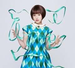 ���� �����ʖ� I-pop (Anniversary��) �V�i���J��