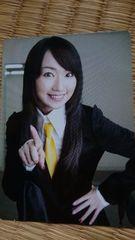 NANA MIZKI LIVE GAMES2010@西武ドーム公演 グッズ 水樹奈々
