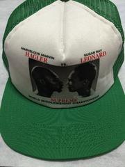 完売人気!13ssシュプリームスナップバックメッシュキャップsuprememeshcap帽子緑