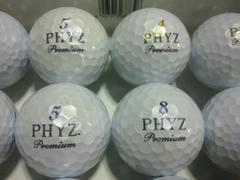 PHYZPremium12個人気のブァイズ