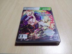 Xbox360 ロリポップチェーンソー