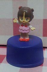 『ピノコ』手塚治虫ワールドボトルキャップ