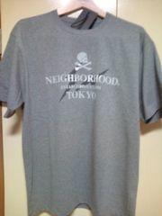 Ȳ�ް�~�ׯ����� ����T NEIGHBORHOOD L