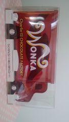 チャーリーとチョコレート工場☆ウォンカ☆ブリキ・トラック☆