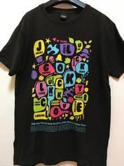 おしゃれ!グラニフ メンズ Tシャツ M