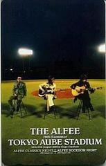 THE ALFEE�i�A���t�B�[�j�e���J  �b
