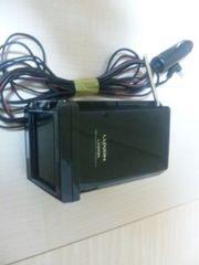 LX2250、コムテックGPSレーダー&ワンセグ付き