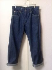 ��Lee HERITAGE VINTAGE BOYS PANTS���ް������ð�߰������