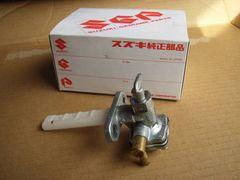 GSX400�C���p���X �K�\�����R�b�N �V�i���� SUZUKI���� GK79A