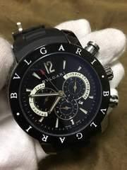46mm フェイス ノベルティ 腕時計 メンズ