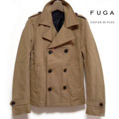 ����!�V�iGOSTAR DE FUGA�A�E�g���b�g�|���`�o�R�[�g�x�[�W��