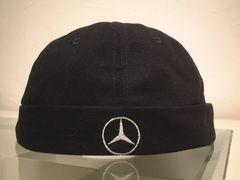 ���K����������Mercedes�]Benz���'��L���b�v�������V�i��SALE