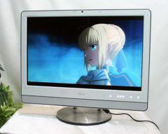 Windows7 �n�f�W�^��� F/C70D �t����̌^ ����LAN ���J�o����