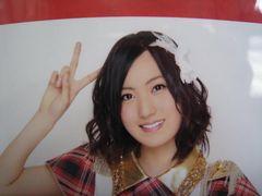 限定SKE48 箱で推せ ナゴヤドームライブ 公式生写真 荻野利沙 非売品