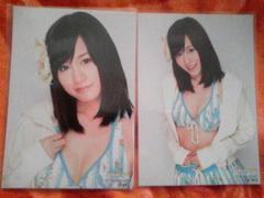 AKB48 ���j��� ���ʐ^ �O�c�֎q ���� �� ���� ��� �J��