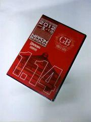 �ް��������ް DVD �ꐶ� ��{������ �������� �V�i���J��