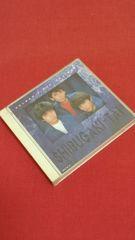 �y�����z�V�u������(BEST)CD2���g