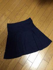 新品Gapスカート