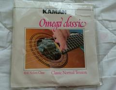 KAMAN★ギターの弦★4141