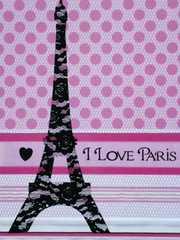 ��̪ٓ����߽Ķ��ށ�I Love PARiS