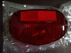 (87)GS400GS550純正タイプ新品テールレンズ