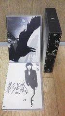 清春SADSサッズ黒夢☆「影踏み」2枚組DVD送料込