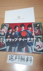 ̫��ޯ��t��������������ׯ��è����DVDBOX/Hey!Say!JUMP