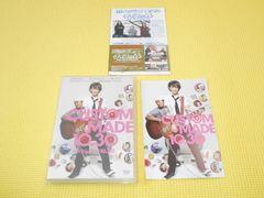 DVD★カスタムメイド10.30