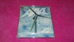 AAA��1st Anniversary Album��ALL/2��CD�{DVD