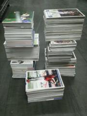 FLEERメジャーリーグカード680枚詰め合わせ福袋