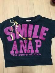 ANAP☆Tシャツ90