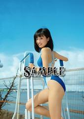 【写真】L判: 小島瑠璃子113