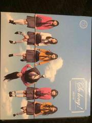 新品 AKB48 so long! CD type B