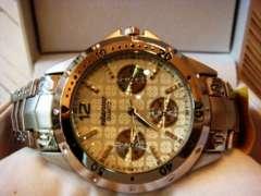 新作希少◆ロレックスデイトナTYPE 高級VITAROSO腕時計