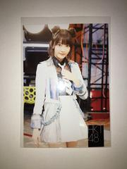 ★HKT48★バグっていいじゃん★タワーレコード特典生写真★宮脇咲良★