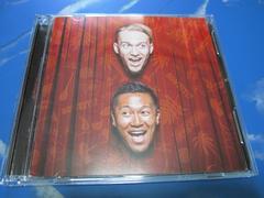 〓Def Tech「Howzit!?」(CD+DVD)〓デフテック〓新品同様〓