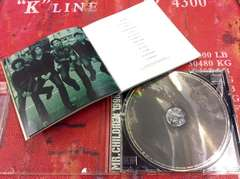�� Mr.Children �~�X�^�[�`���h���� CD 1996-2000 �x�X�g