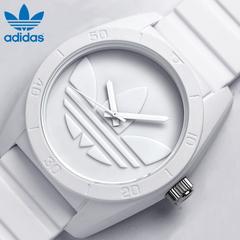 アディダス ADIDAS サンティアゴ クオーツ 腕時計 ADH6166