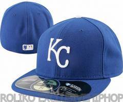 �V�iNewera�j���[�G������ROYALS���C�����Y��59FIFTY