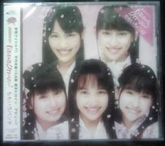��������۰�ް ������������ CD �V�i���J��