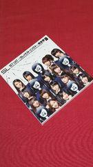 【即決】AKB48「SET LIST 〜グレイテストソングス〜 完全盤」(BEST)
