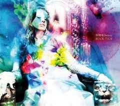 BUCK-TICK「独壇場Beauty」CD+DVD バクチク