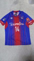 FC���� ������̫�� No.14